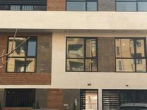 فروش آپارتمان 48متری در شیپور