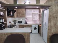 رهن اجاره آپارتمان 68 متر مرکز شهر در شیپور-عکس کوچک