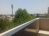 فروش آپارتمان 174 متر در شهرک غرب در شیپور-عکس کوچک