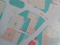 فروش زمین ویلایی 270 متر در شهر جدید هشتگرد در شیپور
