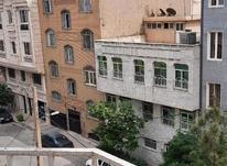 فروش آپارتمان 62 متر در پونک در شیپور-عکس کوچک