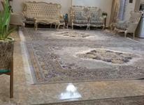 131متر،قصرمجلل،فول امکانات،کمیل در شیپور-عکس کوچک