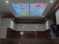 فروش آپارتمان 60 متر در لنگرود خیابان رجایی کوچه غنچه در شیپور
