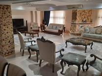 فروش آپارتمان 200 متر در بابل وحدت در شیپور