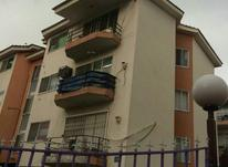 فروش آپارتمان 100 متر در محمود آباد  در شیپور-عکس کوچک