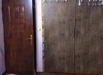 فروش آپارتمان 116 متر در ترسیاب محمودآباد در شیپور-عکس کوچک