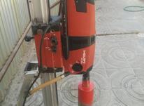 فروش یک دستگاه کرگیر در شیپور-عکس کوچک