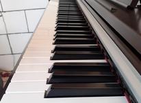 پیانو دیجیتال یاماها ydp 142 در شیپور-عکس کوچک