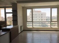 اجاره آپارتمان 144 متر در کیانمهر در شیپور-عکس کوچک