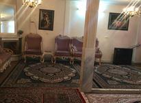 فروش آپارتمان 112 متر رجایی در شیپور-عکس کوچک