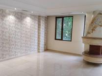 اجاره آپارتمان 200 متر در پاسداران در شیپور