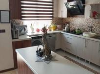 آپارتمان 65 متری سه ساله  در شیپور-عکس کوچک