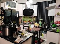 فروش آپارتمان 63 متر در بریانک در شیپور-عکس کوچک