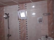 اجاره ویلا 170 متر در تشبندان در شیپور