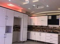اجاره آپارتمان 68 متر در شهریار در شیپور-عکس کوچک
