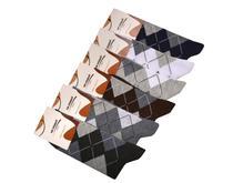 انواع جوراب های مردانه در شیپور