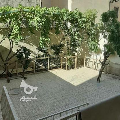 ویلایی در بستی واقع در شهرک راهن در گروه خرید و فروش املاک در تهران در شیپور-عکس1
