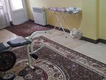 اجاره آپارتمان 130طبقه اول فول امکانات پیروزی مغداد در شیپور