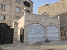 دو باب مغازه بر 5متر منتظری نوساز در شیپور