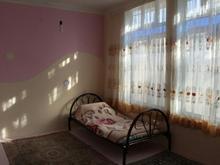 خونه دنج و دلنشین در شیپور