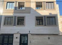 آپارتمان 42 متر در اندیشه در شیپور-عکس کوچک