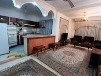 فروش آپارتمان 83 متری رامسر در شیپور