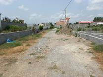 فروش زمین مسکونی 211 متر در شیپور