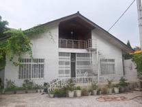 فروش باغ ویلا 570متری در محدوده نمک آبرود در شیپور