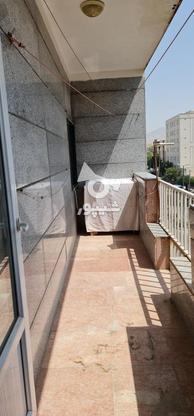 آپارتمان 98 متری فول واقع در کوثر در گروه خرید و فروش املاک در قزوین در شیپور-عکس6