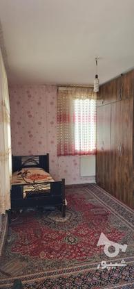 آپارتمان 98 متری فول واقع در کوثر در گروه خرید و فروش املاک در قزوین در شیپور-عکس5