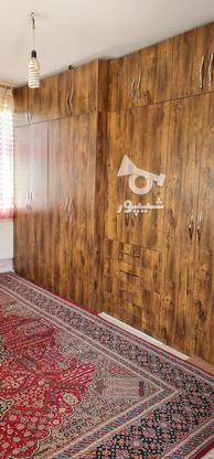 آپارتمان 98 متری فول واقع در کوثر در گروه خرید و فروش املاک در قزوین در شیپور-عکس8