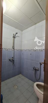آپارتمان 98 متری فول واقع در کوثر در گروه خرید و فروش املاک در قزوین در شیپور-عکس7