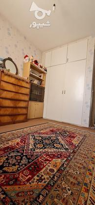 آپارتمان 98 متری فول واقع در کوثر در گروه خرید و فروش املاک در قزوین در شیپور-عکس4