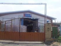 اجاره سوله 1260 متر در شهرک صنعتی 2 در شیپور