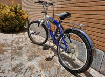 دوچرخه 20 سالم در شیپور-عکس کوچک