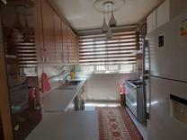 اجاره آپارتمان 50 متر در استادمعین در شیپور