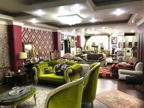 فروش آپارتمان 185 متر در فرهنگ در شیپور