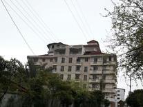 فروش آپارتمان 92 متر در رویان در شیپور
