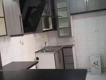 فروش آپارتمان 53 متر در فلکه چهارم و پنجم در شیپور