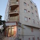 فروش واحد آپارتمانی 142 متری،خیابان شهدا