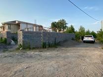 فروش زمین مسکونی 220 متر در چاف و چمخاله در شیپور