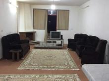 اجاره آپارتمان روزانه 120متر 2خواب پارکینگ دار در شیپور