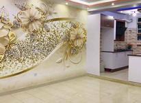 فروش آپارتمان 42 متر در اندیشه در شیپور-عکس کوچک