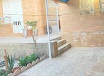 فروش خانه ویلایی  150 متر خیبر 7جیرفت در شیپور-عکس کوچک