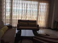 فروش آپارتمان 105 در سرخرود در شیپور-عکس کوچک