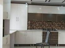 اجاره آپارتمان 85 متر در دماوند در شیپور