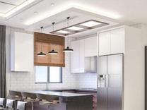 اجاره آپارتمان 98 متر در اجاره دار در شیپور