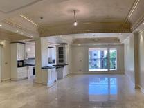فروش آپارتمان 175 متر در نیاوران در شیپور
