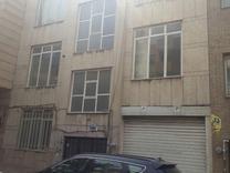فروش خانه و کلنگی 185 متر در میرزای شیرازی در شیپور