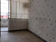 واحد تجاری واقع در خیابان شهید نامجو در شیپور